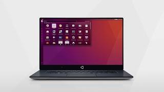 getlinkyoutube.com-Ubuntu 16.04 LTS - See What's New