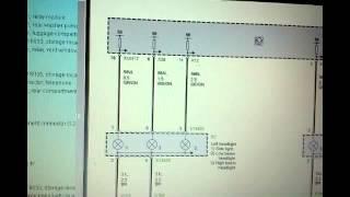 bmw x5 lamp control module wiring troubleshooting power and ground bmw x5 lamp control module wiring troubleshooting power and ground