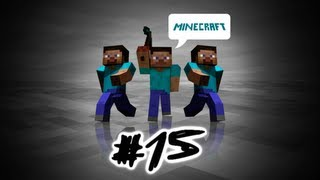 getlinkyoutube.com-الرحله الكلبيه MineCraft#15