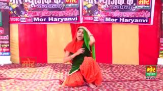 Hot dance in stage --freshmaza.com width=