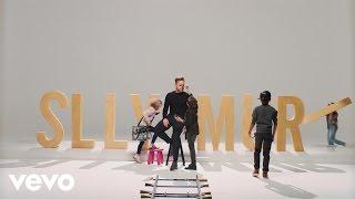 getlinkyoutube.com-Olly Murs - Grow Up (Official Video)