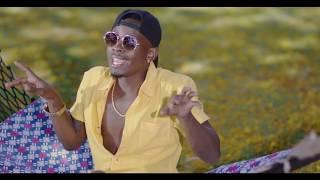 Young DAreSalama -  Furaha ( Official Music Video )