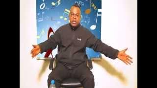 getlinkyoutube.com-Philemon Ndombele parle de Musique Comgolaise