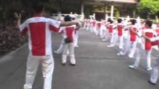 getlinkyoutube.com-119吳式太極拳
