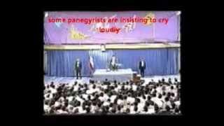 getlinkyoutube.com-Khamenei on azadari got responded by grand Ayatullah Vahid Khorasani and Sheikh Daneshmand