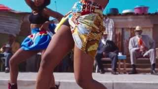 getlinkyoutube.com-*NEW NEW* Fuse ODG - Only (Official Music Video)