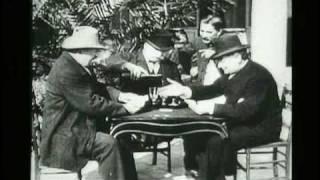 getlinkyoutube.com-Primi film dei fratelli Lumiere 1895