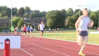 2012 Hours - Winchester Sport Art and Leisure Trust