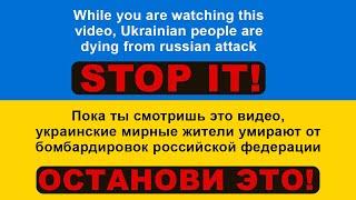 getlinkyoutube.com-Лига Смеха - Первый фестиваль, Одесса | эфир от 28-го февраля 2015 года
