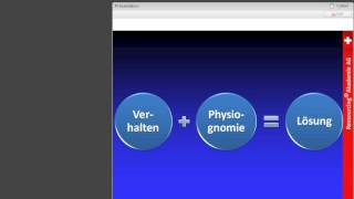 getlinkyoutube.com-Menschenkenntnis - Martin Betschart