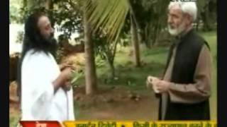 getlinkyoutube.com-Sri Sri on Homosexuality / समलैंगिकता