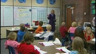 getlinkyoutube.com-School Safety Video for School Lockdown Emergencies