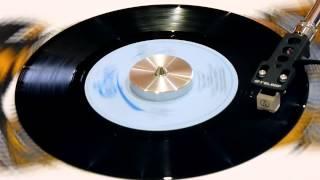 Michael Jackson - Billie Jean - Vinyl Play