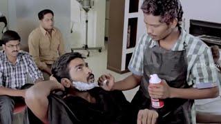 getlinkyoutube.com-Vijay Sethupathi Super Comedy Compilation || Naduvula Konjam Pakkatha Kaanom