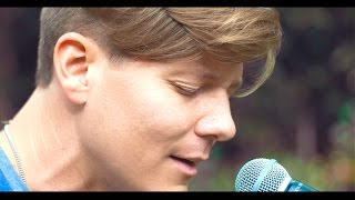 Kelly Clarkson - Piece By Piece (Tyler Ward Cover) - Music Video