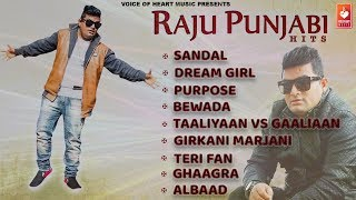 raju punjabi song video download 2018 mp4