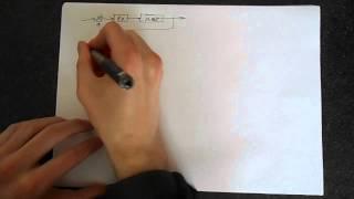 getlinkyoutube.com-PID Tuning: The Ziegler Nichols Method Explained