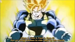 getlinkyoutube.com-batallas legendarias rap goku vs superman deigamer