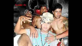 getlinkyoutube.com-Larmy sla Kap2 Feat Staliin Welcome To Morocco