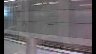 U3 Sündersbühl zur Gustav Adolfstraße Nürnberg fahrerlos