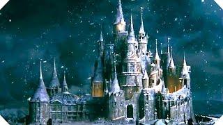 "Disney's BEAUTY AND THE BEAST - ""Table Read"" Featurette (Emma Watson - 2017)"