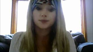 getlinkyoutube.com-Smaller Nose with Face Yoga