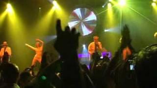 getlinkyoutube.com-Systems in blue - Tel Aviv Israel 2007 - Intro+Modern Talking's Medley