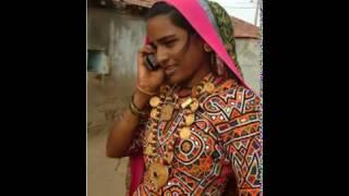 getlinkyoutube.com-Gujarati Sexy Prank Call To Uncle and Aunti