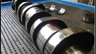 Motorschäden (Pumpe-Düse -TDI)