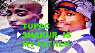 getlinkyoutube.com-Tupac son says he is tired of hiding and wants the world to know.