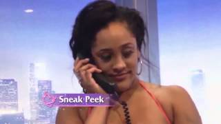 getlinkyoutube.com-Bgc 13 Natalie vs rocky and redd fight and argument