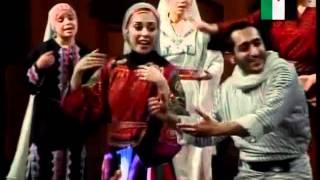 getlinkyoutube.com-Hannouneh 05 - حوار البيضة والسمره #محمد_سمير و #لينا_صالح