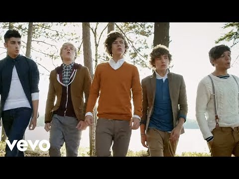 Gotta Be You download