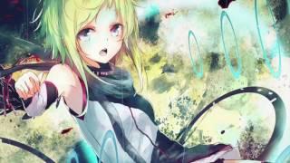 getlinkyoutube.com-Ryo-kun ー Caramel Heaven/ キャラメルヘヴン 「りょーくん」(Full)
