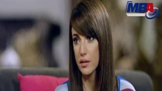 getlinkyoutube.com-Episode 10 - Layaly El Helmia Part 6 / مسلسل ليالى الحلمية الجزء السادس - الحلقة العاشرة