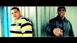 Hifi & Sadek - 6'56 Pour 2012 (2ème Partie)