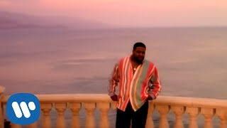 Gerald Levert - I'd Give Anything (Video Version)