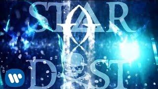 getlinkyoutube.com-Gemini Syndrome - Stardust [Official Lyric Video]