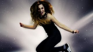 2in1 - Dance on: Nashe Si Chadh Gayi & Ude Dil Befikre width=