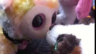 "getlinkyoutube.com-♫ Beanie Boo Music Video ""Last Friday Night"" Katy Perry ♫"