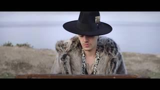 "getlinkyoutube.com-Jesse & Joy - ""Me Soltaste"" (Video Oficial)"