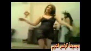 getlinkyoutube.com-رقص منزلى خاص جدا لمزة مع حبيبها فى الصاله