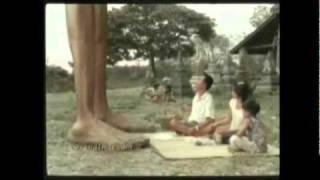 getlinkyoutube.com-ล้อเลียนโฆษณา-หลอดไฟซิลวาเนีย PHMU