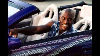 getlinkyoutube.com-Best Fast and Furious soundtrack songs   YouTube1