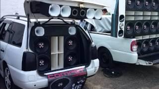 getlinkyoutube.com-Encontro de som em Tambaú-SP 2014