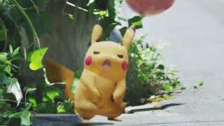 Pokémon Go will finally let you catch Pokémon in real life 2016