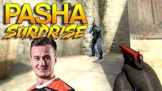 getlinkyoutube.com-CS:GO - Pasha SURPRISE Motherf*cker!