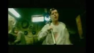 Zipera feat. Muniek Staszczyk - Do Roboty