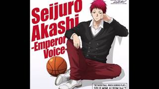 getlinkyoutube.com-Preview of Akashi Seijuro Solo Mini Album Vol 7   Deep Fight WRakuzan Team