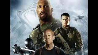 Sci Fi Movies 2017 -  Action Movies 2017 Full Movies -  New Action Space Station Movies 7